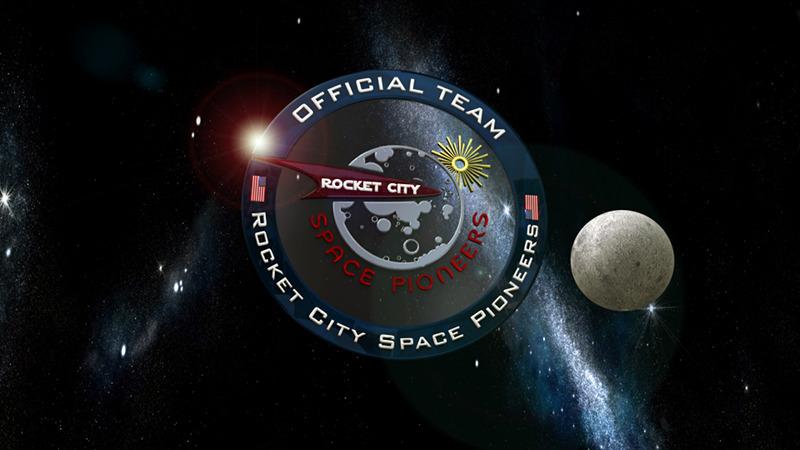 GG-rcsp-3d-logo