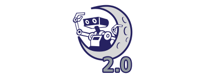 moonbots_solomoon-2-0