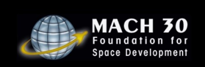 Mach 30 and Open Source Space