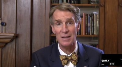 Bill_Nye_s_Open_Letter_to_President_Barack_Obama_-_YouTube
