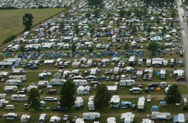 AIRVENTURE_OSH-Camp Scholler