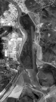 Airfields_NC_W_htm_1174b367